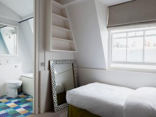 onefinestay - Halsey Street II apartment, London
