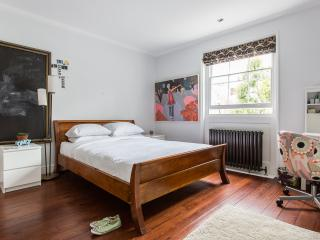 onefinestay - Hamilton Terrace II private home