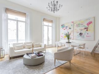 onefinestay - Harcourt Terrace III apartment, Londres