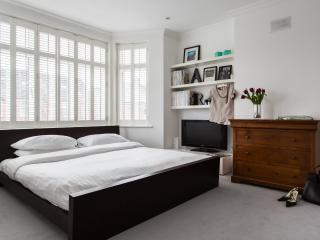 onefinestay - Hardinge Road apartment, London