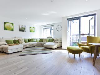 onefinestay - Hatton Garden apartment, Londres