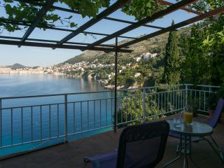 Du Home A XIII- Sea Whisper, Dubrovnik
