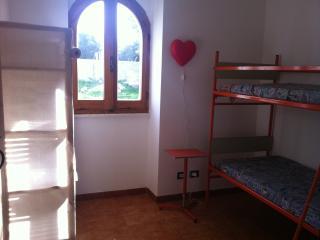 Casa La Tonnara, Sorso