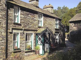 Dove Holme Cottage (1084), Grasmere
