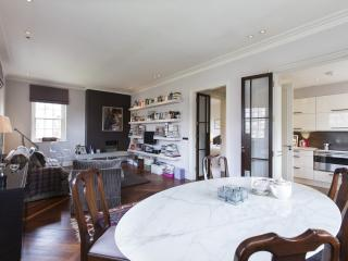 onefinestay - Holland Park Road II private home, Londen