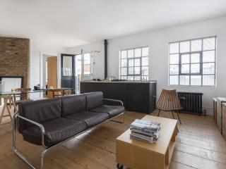 onefinestay - Hoxton Square apartment, Londres