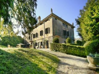 Valpolicella Luxury Mansion