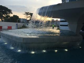 AraGreens Residences @ Ara Damansara, Petaling Jaya