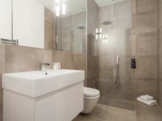onefinestay - Hurlingham Road IV apartment, London