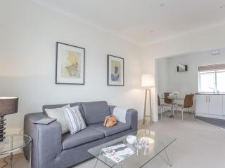 onefinestay - Ifield Road IV apartment