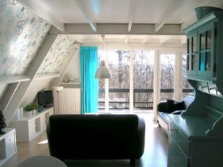 Cottage, garden, 5 p, wifi, pool, Ardennes, woods, Durbuy