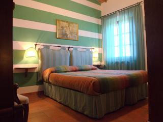 double room - GALLO -, Siena