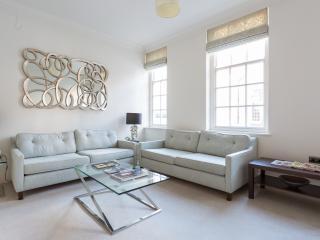 onefinestay - Kensington Church Walk apartment, London