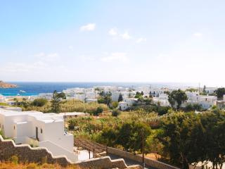 Greece holiday rental in Aegean Islands, Mykonos
