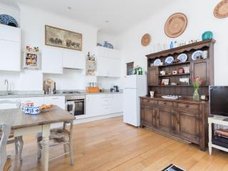 onefinestay - Ladbroke Grove VIII private home