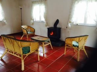 Pombeiro da Beira 3 bed renovated farmhouse., Arganil
