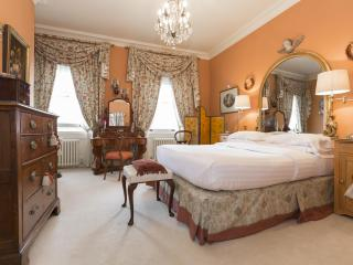 onefinestay - Lancaster Gate private home, London