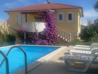 Holiday home Vala, Premantura