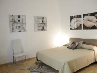 'mi casa es tu casa', Giulianova
