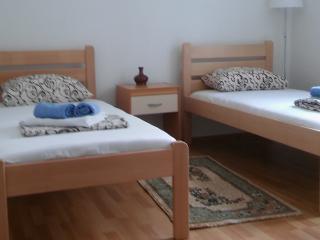apartment villa azra, Dubrovnik