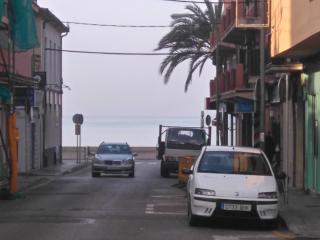 APARTAMENTO A 50 METROS DE LA PLAYA, Playa de Palma