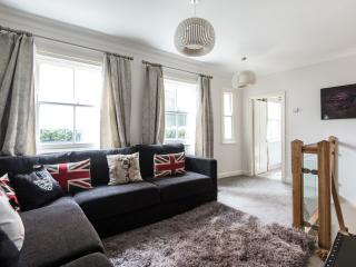 onefinestay - McLeod's Mews private home, London