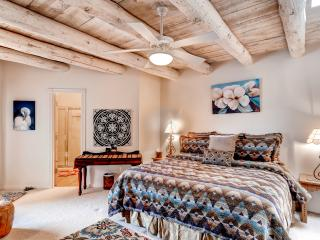 Vista Hermosa - Gorgeous Views, Southwestern Home, Santa Fe