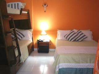 Apartamentos Angeluz, San Andres
