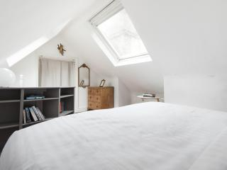 onefinestay - Mount Square private home