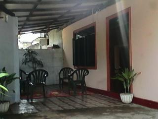 green cottage villas, Kalpitiya