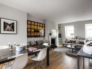 onefinestay - Old Church Street apartment, Londres