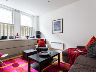 onefinestay - Old Church Street III apartment, London