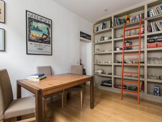 onefinestay - Old Church Street III apartment, Londres