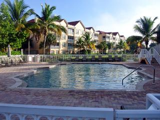 Bella Lago 123 - Wkly, Fort Myers Beach