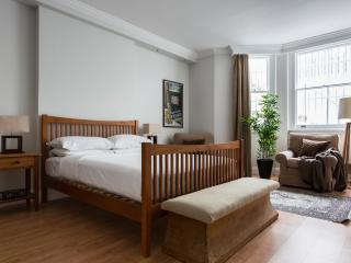 onefinestay - Onslow Gardens XVII apartment, London