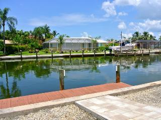 Palmview - Wkly, Fort Myers Beach