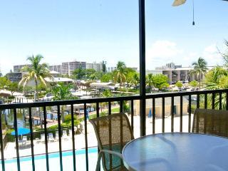 Santa Maria Harbour Resort  306 - Weekly