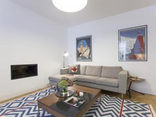 onefinestay - Ossington Street apartment