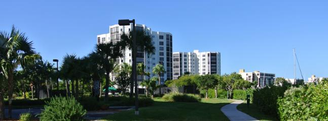 Waterside 345 - MO, Fort Myers Beach