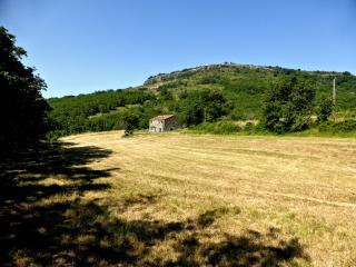 La Grange aux Boirons