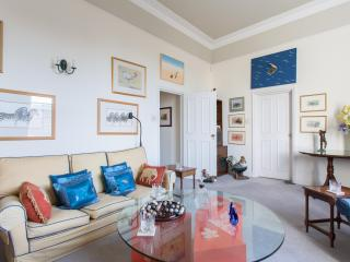 onefinestay - Park Hill private home, London