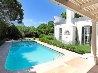 Plough Hill Cottage, Constantia, Cape Town