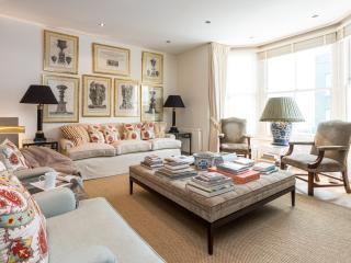 onefinestay - Portobello Road VI apartment, London