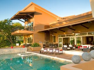 Dual Masters, two pools, hot tub, concierge, Golfo di Papagayo
