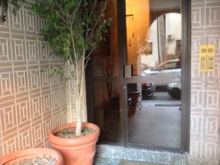 Appart Meublé 4 à 5 personnes à CASABLANCA Centre, Casablanca