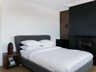 onefinestay - Queen Anne Road apartment, Londres