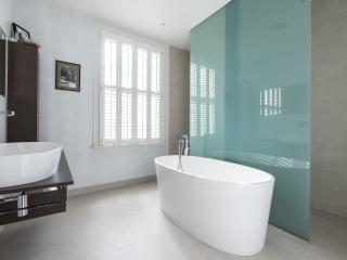 onefinestay - Raddington Road apartment, London