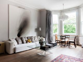 onefinestay - Redcliffe Gardens VI apartment, London