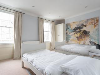 onefinestay - Remington Street apartment, Londres