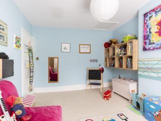 onefinestay - Richborne Terrace apartment